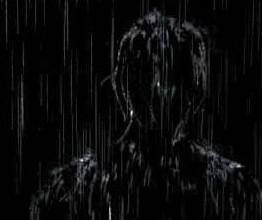 houdini 教程雨水制作