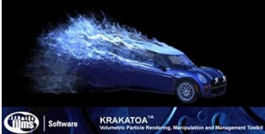 KrakatoaMX_2.1.8.50654_x64