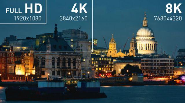 無損壓縮視頻教程  如何把大容量視頻壓縮很小 不影響質量