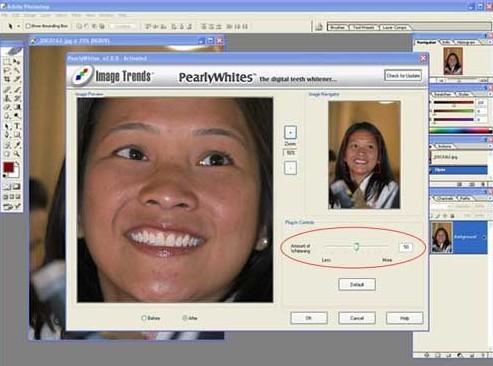 http://plugins.intellij.net/files/7658/screenshot_15536.png_0 plugins for adobe photoshop