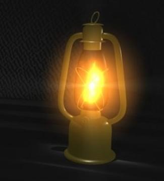 夜光灯-人物模型,游戏模型, 动物插件, 模型下载尽在