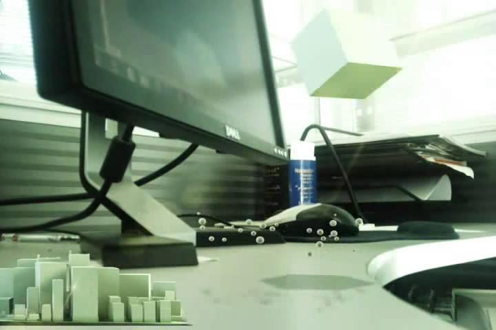 电脑维仺/k�.�_[ae模板] 3维电脑