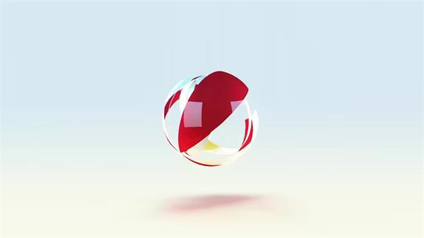 [aeag手机版下载|首页] 优雅的照片动态动画幻灯片展示工具aeag手机版下载|首页图片