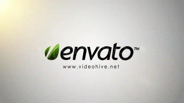彩色logo