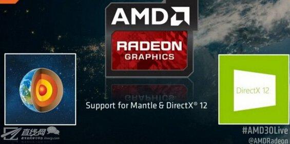 你的A卡能完美用于Win10吗?DirectX 12兼容列表