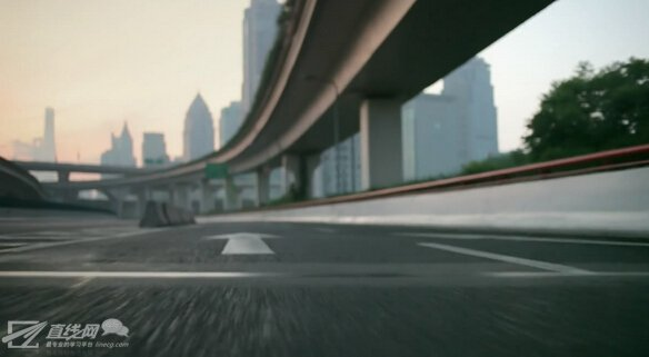 别克 Buick 威朗 Verano-汽车广告
