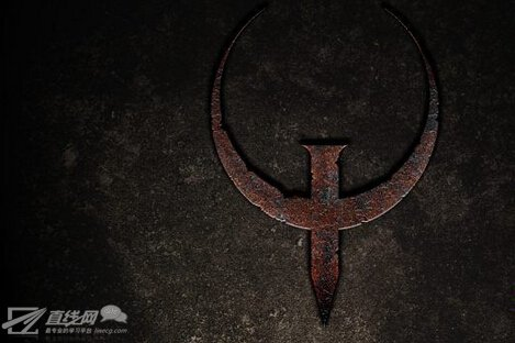 《雷神之锤1》虚幻4重制版画面放出