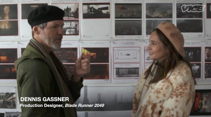 《星球大战》男主角哈里森·福特,《纸牌屋》主演罗宾·怀特和《自杀