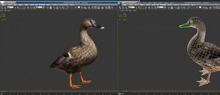 3d模型免费下载,人物模型,游戏模型, 动物插件, 模型