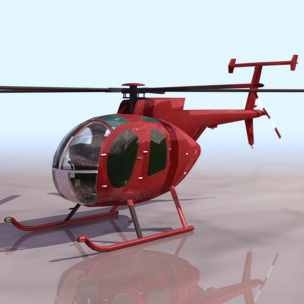 直升飞机下载页面 - 直线网