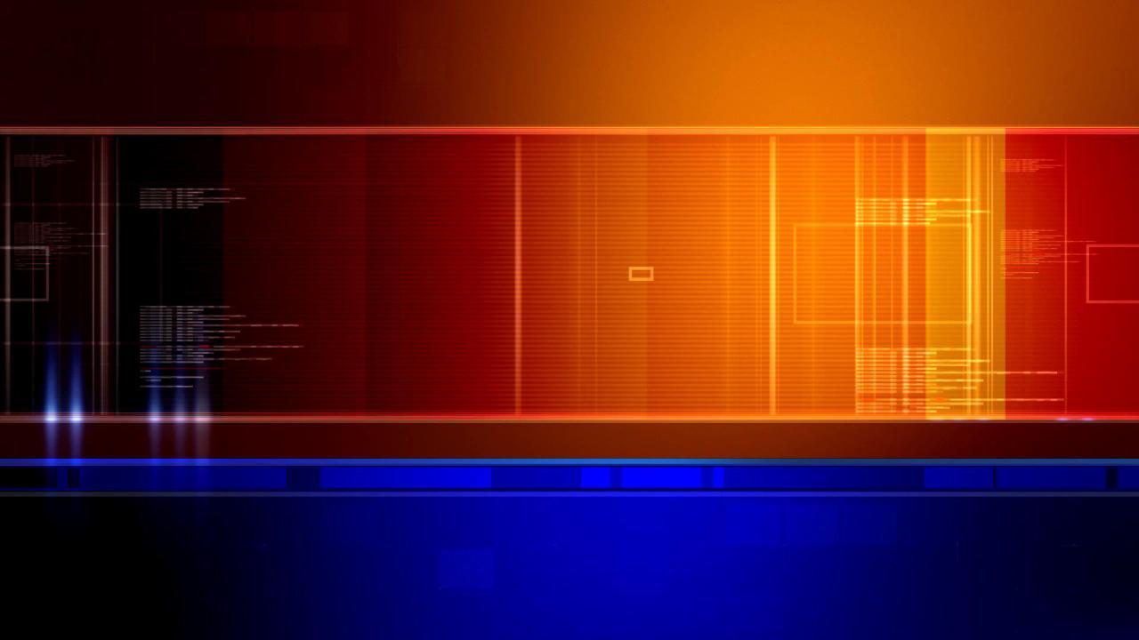 光效粒子高清背景视频素材下载页面