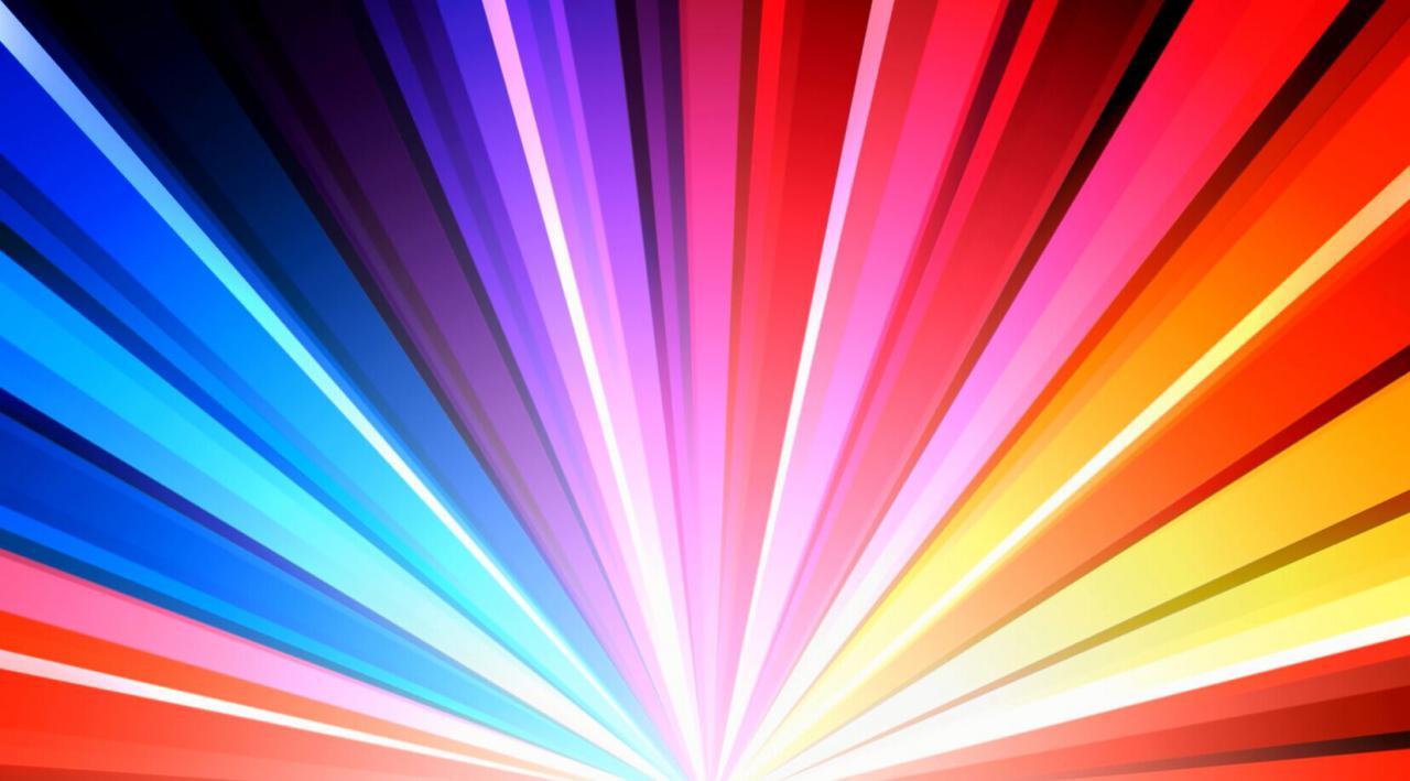 唯美荧光光效莲花 光效蝴蝶高清动态背景视频素材 关键字:唯美,光光,莲花,光效,蝴蝶,高清,动态,背景,视频,素材, 199 视频流信息 +编码格式: AVC +视频码率: 6653 kbps +视频帧率:25 fps +分 辨 率: 1920 x 1080 +显示比率: 1.778