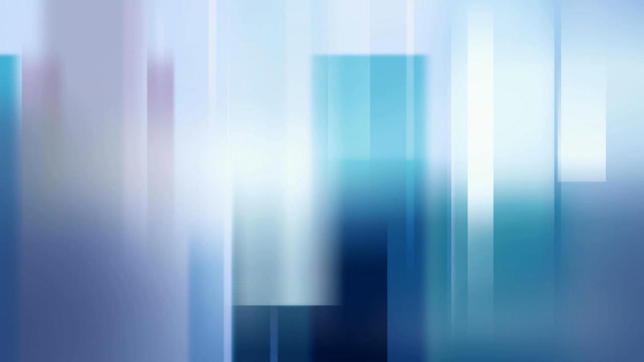 [视频素材] 张家界溶洞钟乳石水滴镜头 高清实拍视频素材