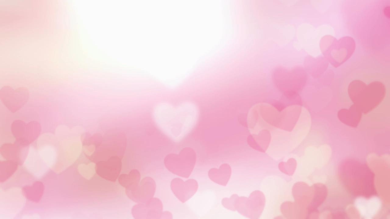 电脑粉色壁纸高清_蜡笔小新壁纸高清粉色