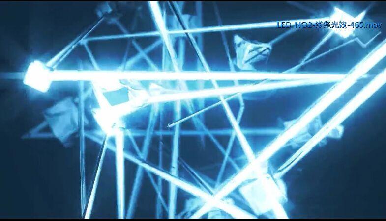 超炫质感扭转光纹高清动态背景视频素材 关键字:超炫,质感,扭转,光纹,高清,动态,背景,视频,素材,视频, 74 视频流信息 +编码格式: AVC +视频码率: 5529 kbps +视频帧率:30 fps +分 辨 率: 1280 x 720 +显示比率: 1.778