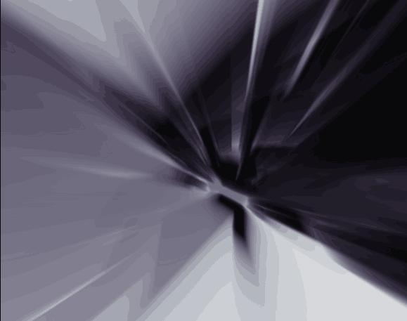 灰色光线标清动态背景视频素材