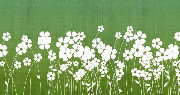 [视频素材] 绿色背景高清背景视频素材
