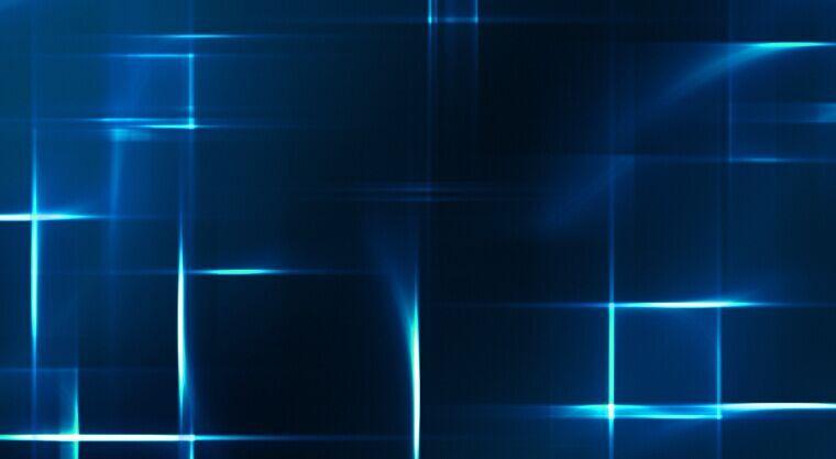 蜂巢光线流动高清动态背景视频素材下载页面