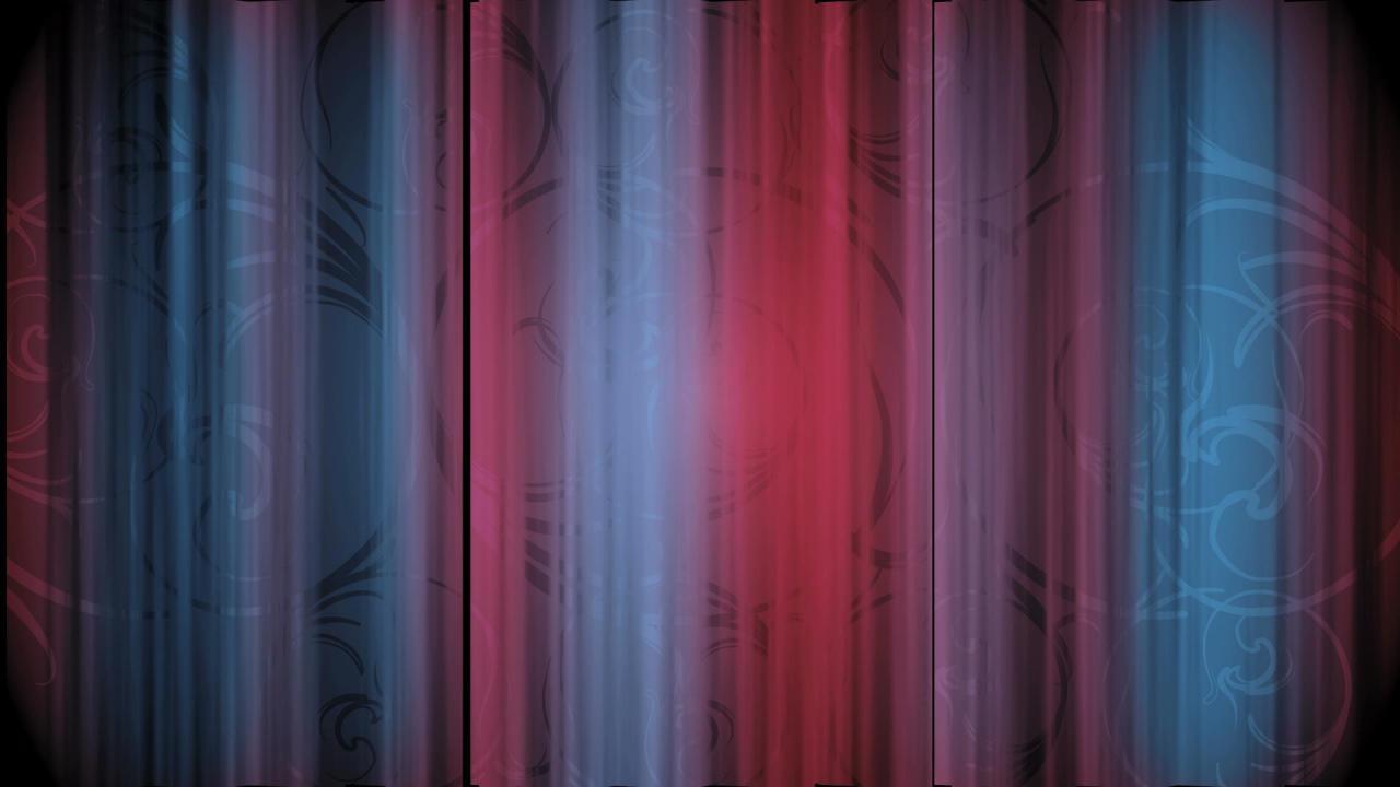 黄色调高清动态背景视频素材 关键字:黄色调,色调,高清,动态,背景,视频,素材,视频,信息,编码 56 视频流信息 +编码格式 jpeg +视频码率 68978 kbps +视频帧率:30 fps +分 辨 率 1920 x 1080 +显示比率 1.778