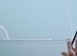 宣傳片包裝——設計師設計類鏡頭的拍攝方法與包裝思路