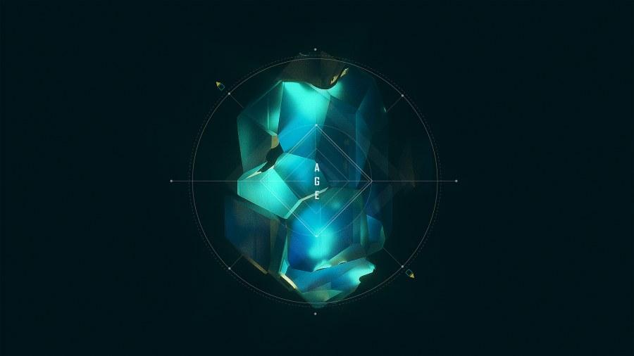 转载 Octane Render 落幕作品 作品 直线网 最专业的数字艺术学习交流...